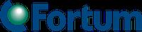 fortum-logo_0